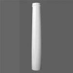 Полуколонны и колонны из полиуретана