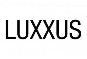 Orac Luxxus