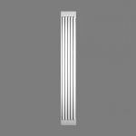 Пилястры из полиуретана