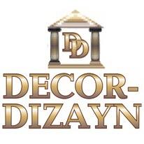Декор Дизайн