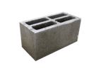 Шлакоблоки (бетонные блоки)