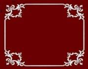 Углы наборные гипсовые