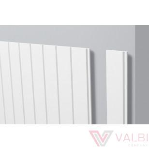 Фото 1 - Молдинг для стен гладкий NMC Wallstyl WG2