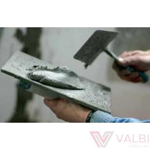 Фото 1 - Раствор цементно - известковый РКВ М50 П8