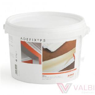 Фото 1 - Клей монтажный для полиуретана Adefix P5 5 kg