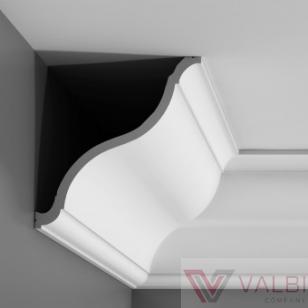 Фото 1 - Карниз гладкий Orac decor Luxxus C335