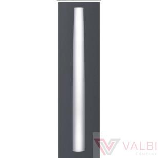 Фото 1 - Полуколонны и колонны, ствол Perimeter HCS2116