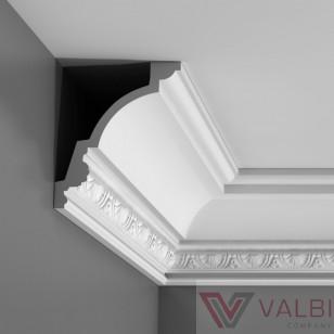Фото 1 - Карниз с орнаментом Orac decor Luxxus C301