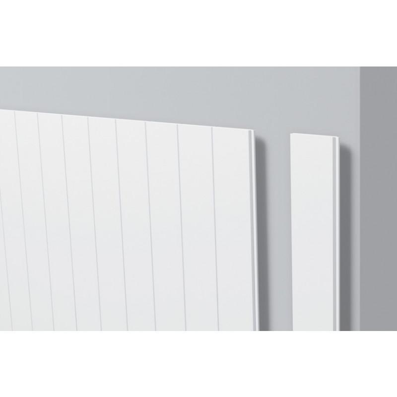 Фото 2 - Молдинг для стен гладкий NMC Wallstyl WG1