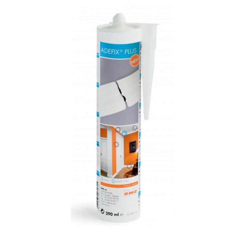 Фото 1 - Клей стыковочный для полиуретана Adefix Plus 290 ml