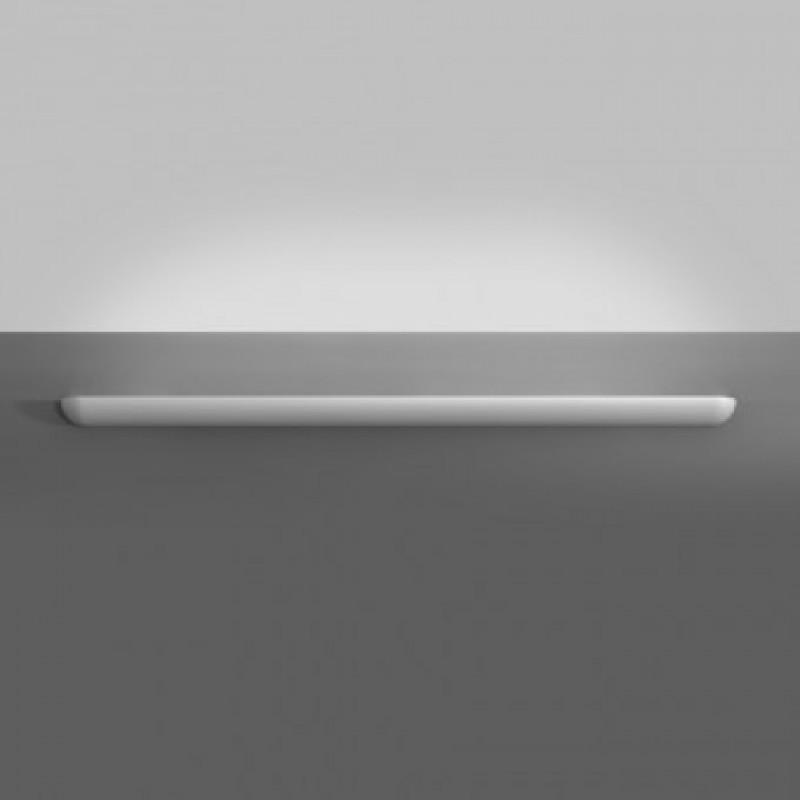 Фото 1 - Карниз скрытого освещения Orac decor Luxxus C363