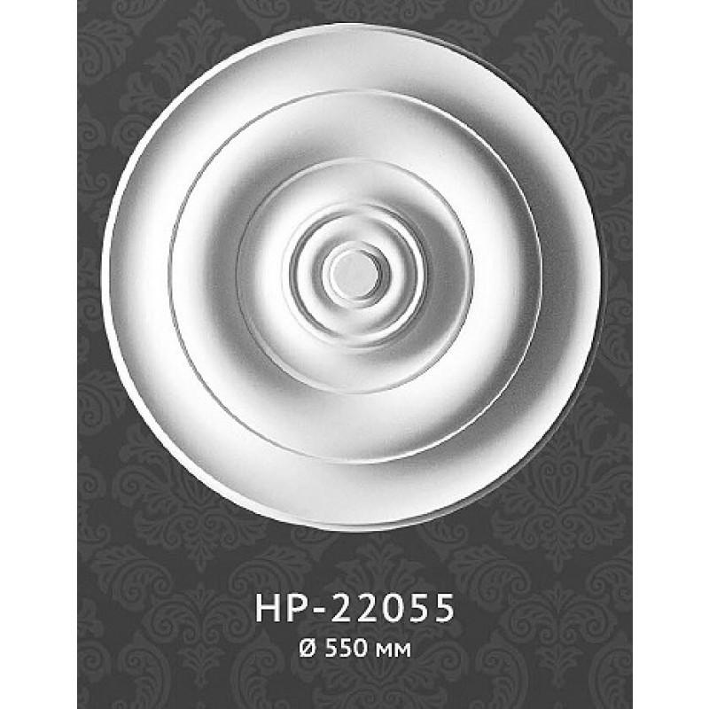 Фото 1 - Розетка Classic home HP-22055