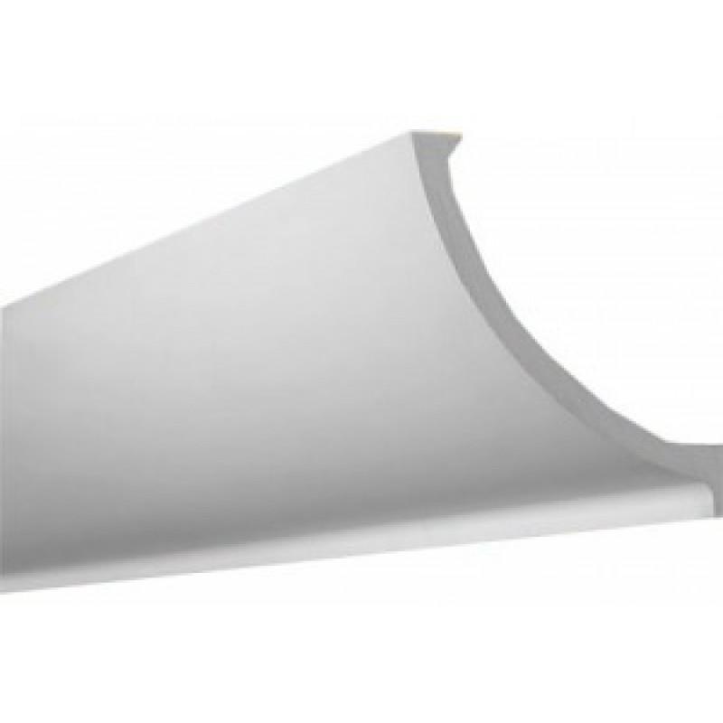 Фото 1 - Карниз скрытого освещения NMC Arstyl L3