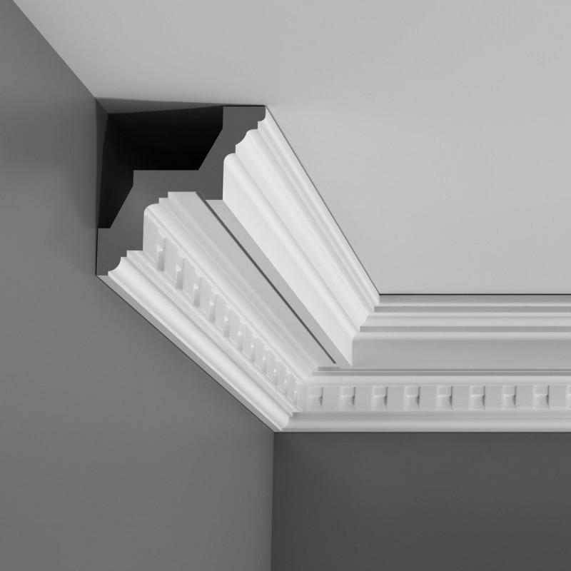 Фото 1 - Карниз с орнаментом Orac decor Luxxus C211