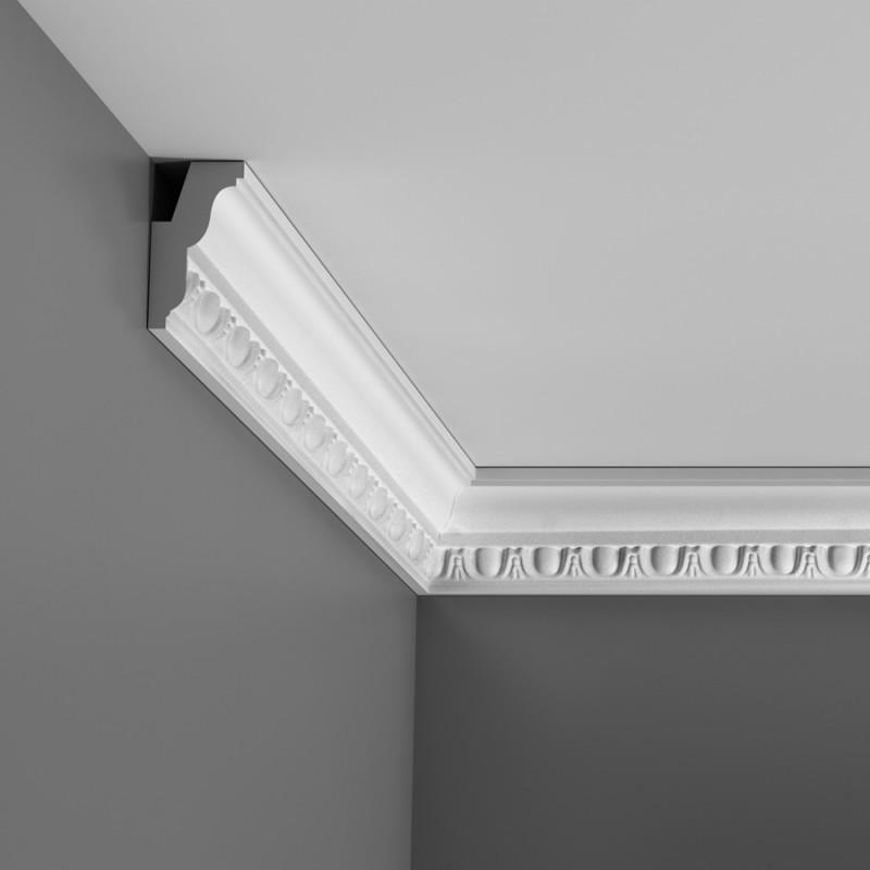 Фото 1 - Карниз с орнаментом Orac decor Luxxus C212