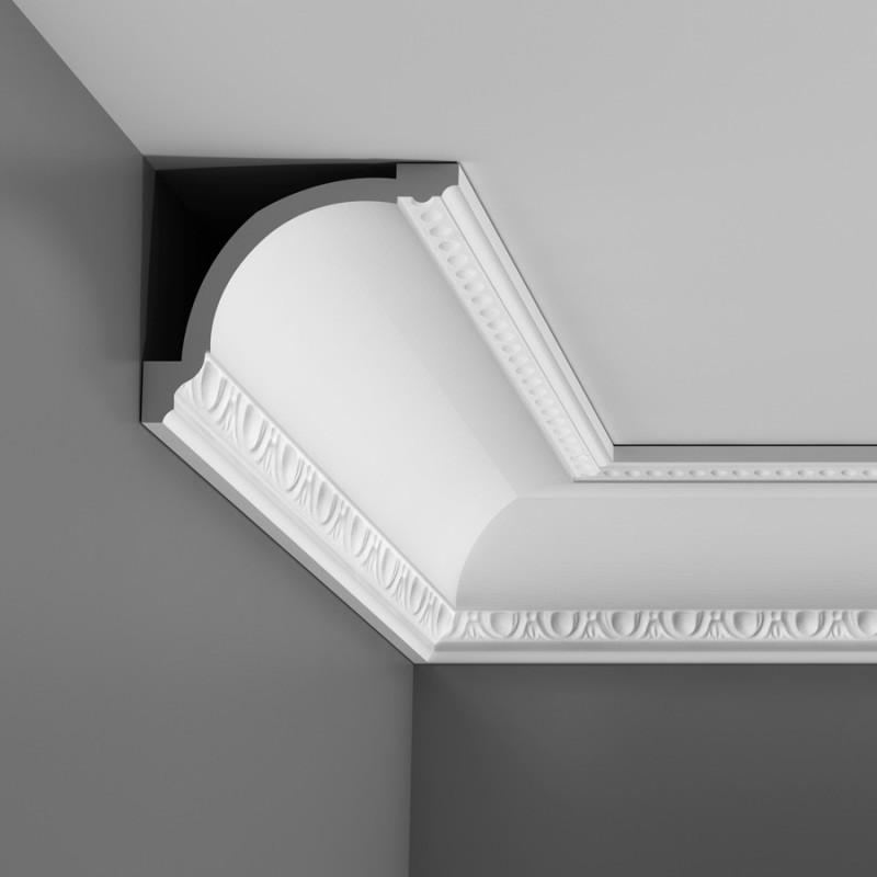 Фото 1 - Карниз с орнаментом Orac decor Luxxus C216
