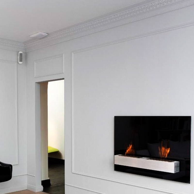 Фото 3 - Карниз с орнаментом Orac decor Luxxus C219