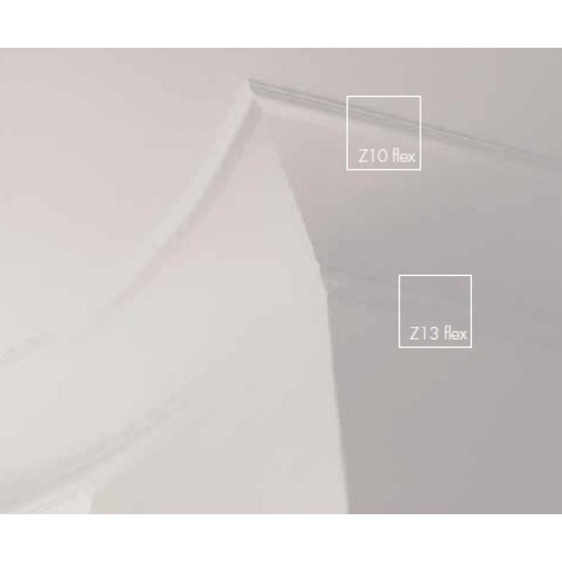 Фото 2 - Молдинг для стен гибкий NMC Arstyl Z10flex