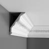Фото 1 - Карниз с орнаментом Orac decor Luxxus C219