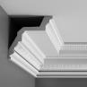 Фото 1 - Карниз с орнаментом Orac decor Luxxus C307
