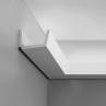 Фото 1 - Карниз скрытого освещения Orac decor Luxxus C357