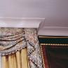 Фото 3 - Карниз с орнаментом Orac decor Luxxus C216