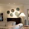 Фото 3 - Карниз гладкий Orac decor Luxxus C335