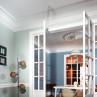 Фото 4 - Карниз гладкий Orac decor Luxxus C336