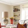 Фото 6 - Карниз гладкий Orac decor Luxxus C990
