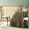 Фото 3 - Молдинг для стен с орнаментом Orac decor Luxxus P7040